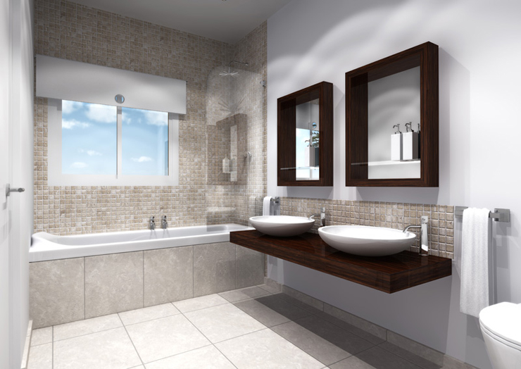 Bathroom Design Ideas Renovations Gallery Just Right Bathrooms
