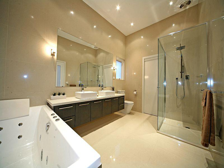 . Bathroom Design Ideas   Renovations Gallery   Just Right Bathrooms