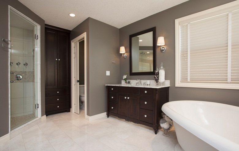Bathroom Ideas Melbourne small bathroom renovations melbourne | carpetcleaningvirginia