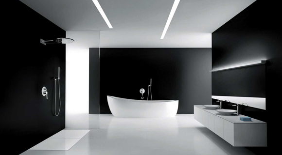 modern bathroom design ideas just right bathrooms melbourne