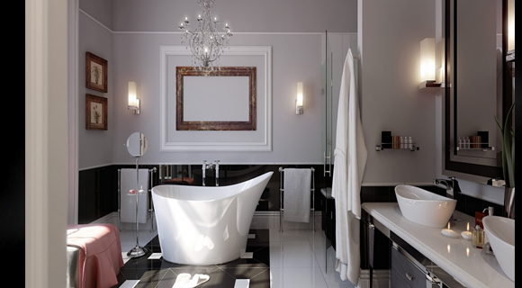 ... Modern Bathroom Design Ideas | Just Right Bathrooms Melbourne ...