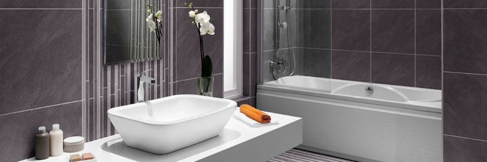 Melbourne bathroom renovations guide home bathroom for Best bathrooms in australia