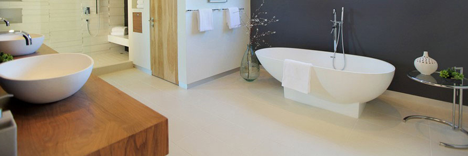 Melbourne Bathroom Renovations Guide | Just Right Bathrooms Projects