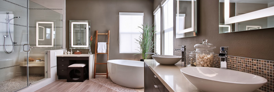 Bathroom Designs Melbourne luxury bathroom renovations | just right bathrooms melbourne