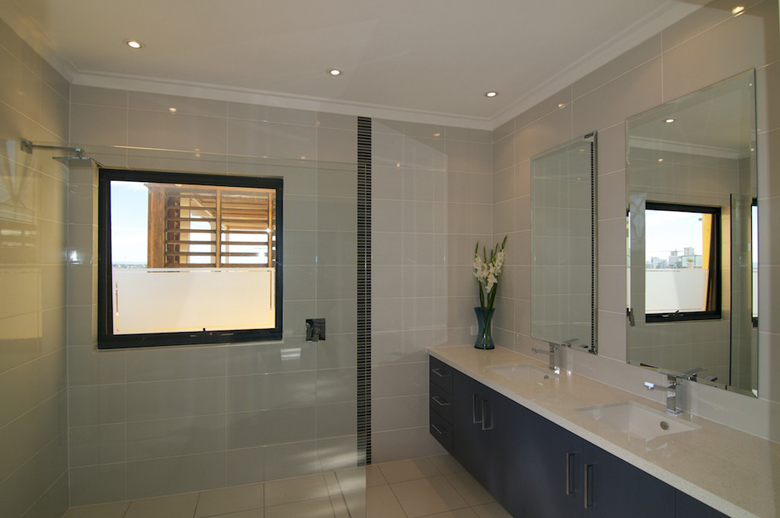 Bathroom design and construction in melbourne just right for Bathroom designs melbourne