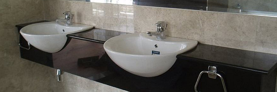Bathroom renovations quotation in melbourne just right for Bathroom renovation quote