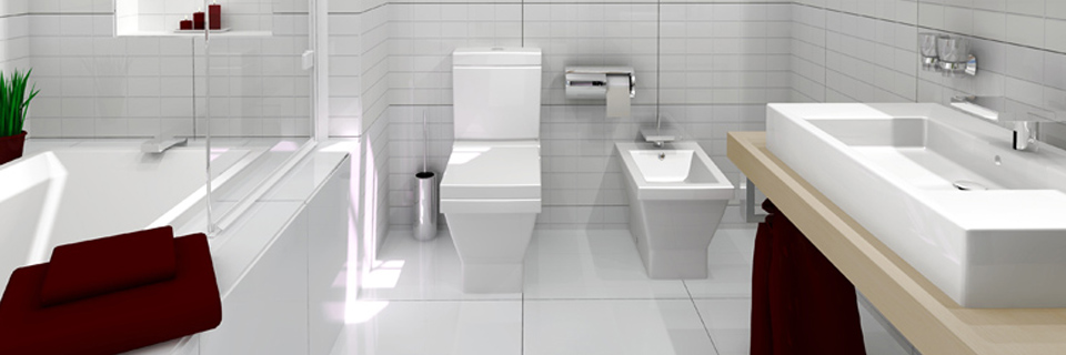 Custom Bathroom Renovations And Design In Melbourne Just Right Bathrooms